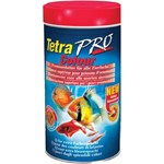 Tetra Pro Color Crisps - 500 Ml