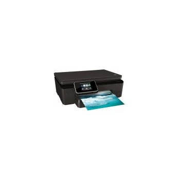 Multifunctional HP Deskjet Ink Advantage 6525 e-All-in-One, A4, Duplex, ePrint, AirPrint