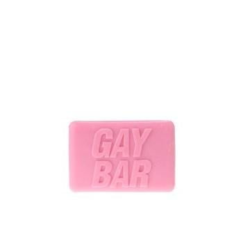 Sapun roz Gay Bar Gift Republic
