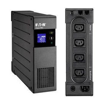 Eaton Ellipse PRO ELP850IEC, 850VA/510W
