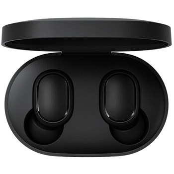 Casti Wireless Mi Airdots Negru
