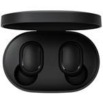 Xiaomi Mi True Wireless Earbuds Basic BT 5.0 Negru