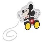 Jucarie de tras Mickey Mouse, Disney