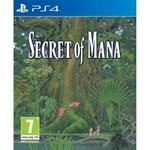 Joc PS4 Secret of Mana