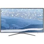 TV Samsung 55KU6402, UHD, Smart TV, 138 cm