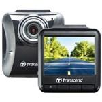 Transcend DrivePro 100 2.4'' color LCD 16GB