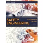 Safety Engineering: Principles and Practices, Hardcover