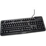 Tastatura Gaming Tesoro Durandal G1N, Cherry MX Black Mecanica