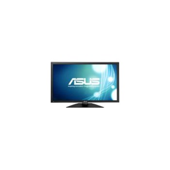 Monitor LED ASUS PQ321QE 31.5 inch 8ms Black