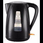 Fierbator electric 1 7 L 2150W negru - Unold u18555
