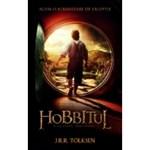 Hobbitul - J.R.R. Tolkien