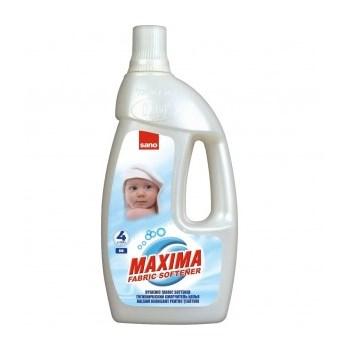 Balsam de rufe, 4L, SANO Maxima Ultra Fresh