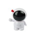 Ascutitoare - Astronaut
