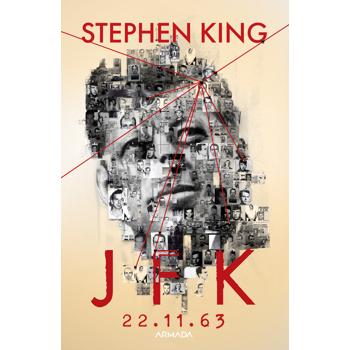 JFK 22.11.63 (ed. 2020)