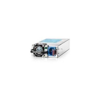 Sursa HP ( server ) 656362-B21 460W CS Platinum Plus Hot-Plug PSU