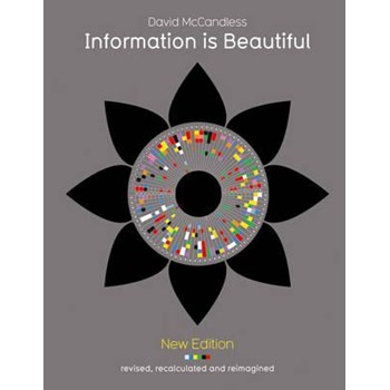 Information is Beautiful (Collins)