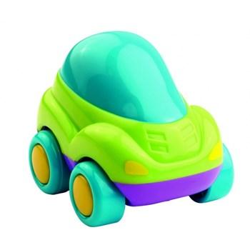 Mini masinuta de curse Tip 2