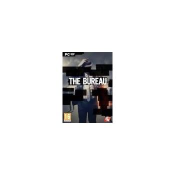 Joc 2K Games The Bureau: XCOM Declassified pentru PC