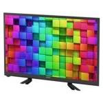 Televizor LED 60cm Utok U24HD3 HD