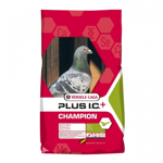 Hrana pentru Porumbei Versele Laga Plus I.C. Champion, 20 kg