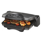Gratar electric Rommelsbachern KG1800 Multi grill, 1800 W