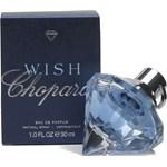 Chopard Wish Eau De Parfum 75 ml - Parfum de dama