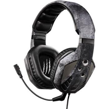 Casti Gaming cu microfon Hama Urage Soundz EVO 113737
