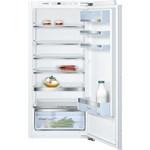 Bosch Frigider incorporabil KIR41AF30, 211 l, FreshSense, clasa A++