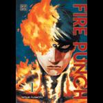 Fire Punch, Vol. 1