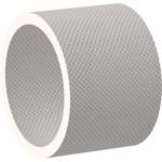 AW200 Evaporator mat tambur textil de evaporare Boneco BO39807