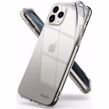 Husa Ringke Air Apple iPhone 11 Pro Transparent 8809688891588