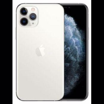 Telefon mobil Apple iPhone 11 Pro, 64GB, Silver
