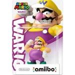 Figurina Amiibo Wario ntn8030007