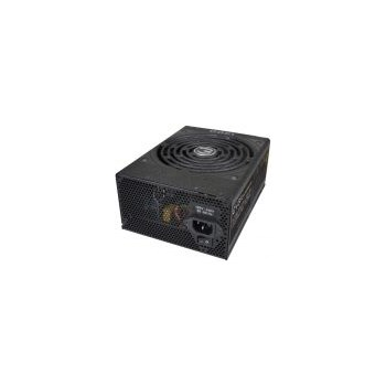 Sursa EVGA Super NOVA Series G2 1300W (Full Modulara)