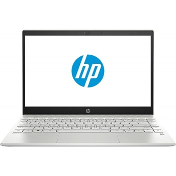 "Laptop HP Pavilion 13-an0000nq, Intel® Core™ i3-8145U pana la 3.9GHz, 13.3"" Full HD, 4GB, SSD 128GB, Intel® UHD Graphics 620, Free Dos"