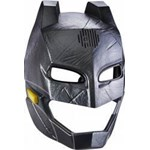 Masca Mattel Batman Cu Lumini Si Sunete dhy31