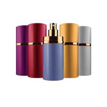 Parfum original Femei - Premium Collection Kontesa EDP 25 ml