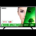 Televizor LED Smart Horizon 32HL7330F, 81 cm, FHD, Wi-Fi, Ci+, Negru