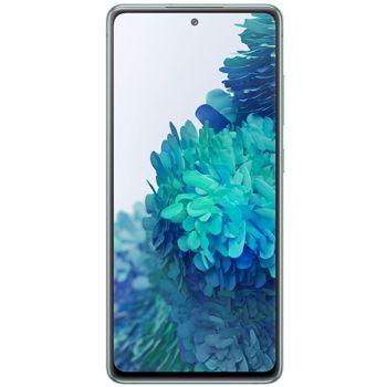 Telefon mobil Samsung Galaxy S20 FE 128GB Dual SIM 4G Cloud Mint SM-G780FZGDEUE