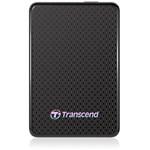 Transcend External SSD Drive 512GB USB 3.0