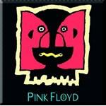 Magnet - Pink Floyd Division Bell