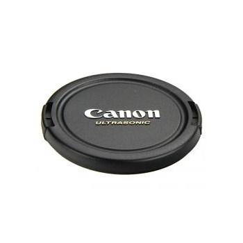 Capac pentru obiectiv Canon E67 USM 67mm