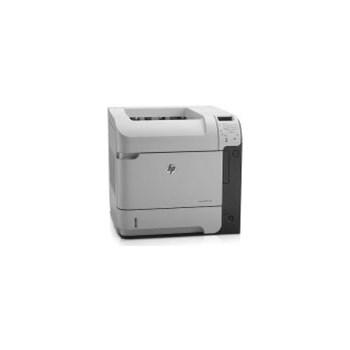 Imprimanta HP LaserJet Enterprise 600 M602dn
