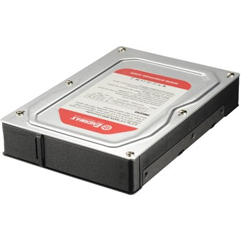 Rack Enermax EMK3203