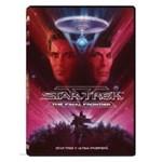 Star Trek V: Ultima frontiera / Star Trek V: The Final Frontier