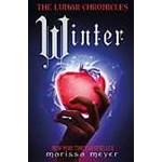 Winter : The Lunar Chronicles vol 4 (The Lunar Chronicles)