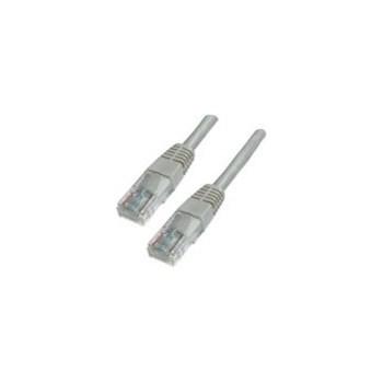 Cablu FTP Gembird Cat.6 15m Gri pp6-15m