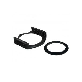 "Cokin Snap BA-400A-55 - holder + inel adaptor sistem ""A"" 55mm"