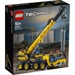 LEGO Technic - Macara mobila 42108