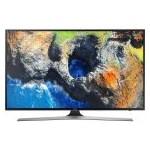 TV Samsung UE-50MU6102, Quad-Core,125 cm, 4K UHD, HDR